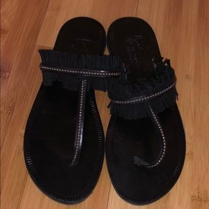 Gorgeous Joie Sandals - brand new!